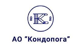 """АО """"Кондопожский ЦБК"""""""