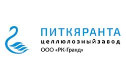 """ООО """"РК-Гранд"""""""