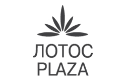 Лотос-Плаза